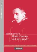 Brecht, Bertolt: Mutter Courage und ihre Kinder