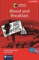Blood and Breakfast - Andrew Ridley; Alison Romer