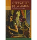 The Norton Anthology of Literature by Women: v. 2 - Sandra M. Gilbert
