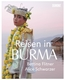 Reisen in Burma - Bettina Flitner